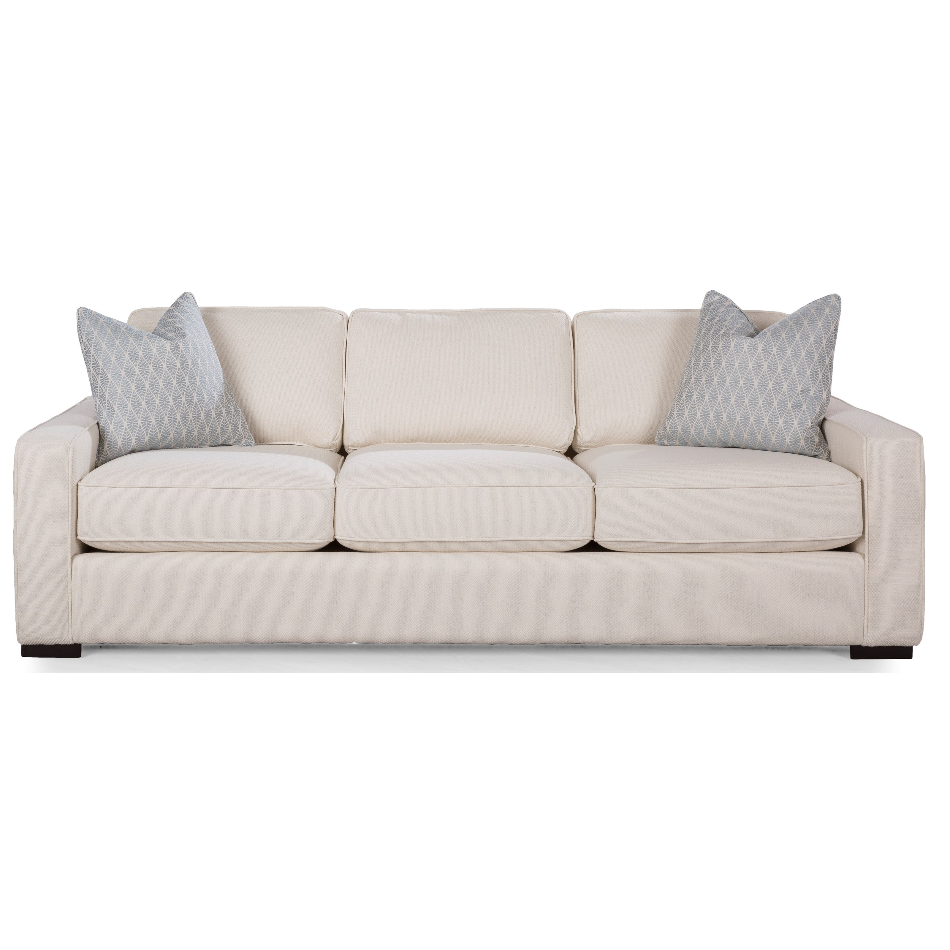 87 Inch Sofa