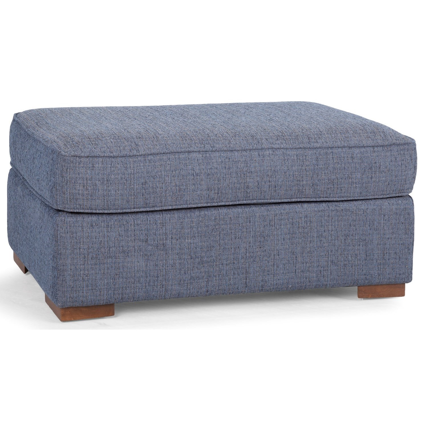 2591 Ottoman by Decor-Rest at Stoney Creek Furniture