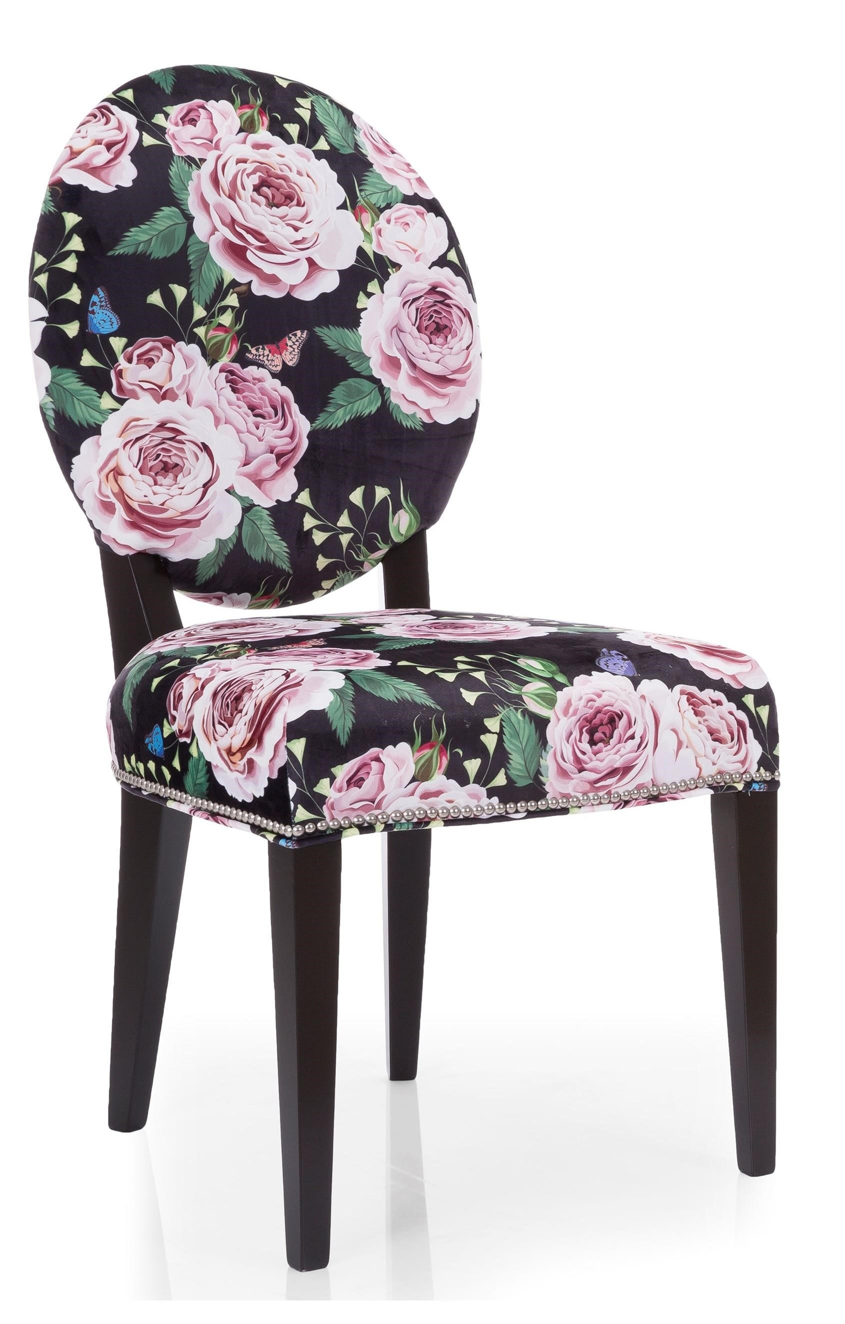 2621 Dining Side Chair by Decor-Rest at Rooms for Less