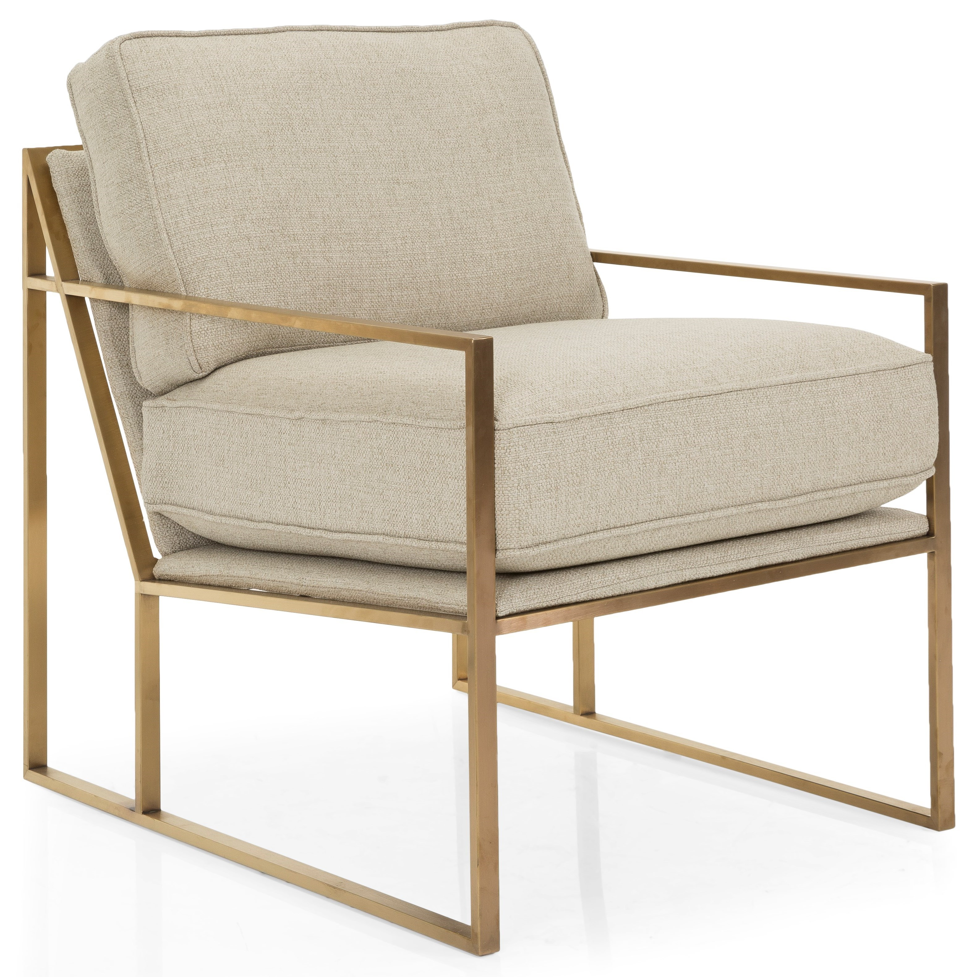 2782 Chair by Decor-Rest at Reid's Furniture