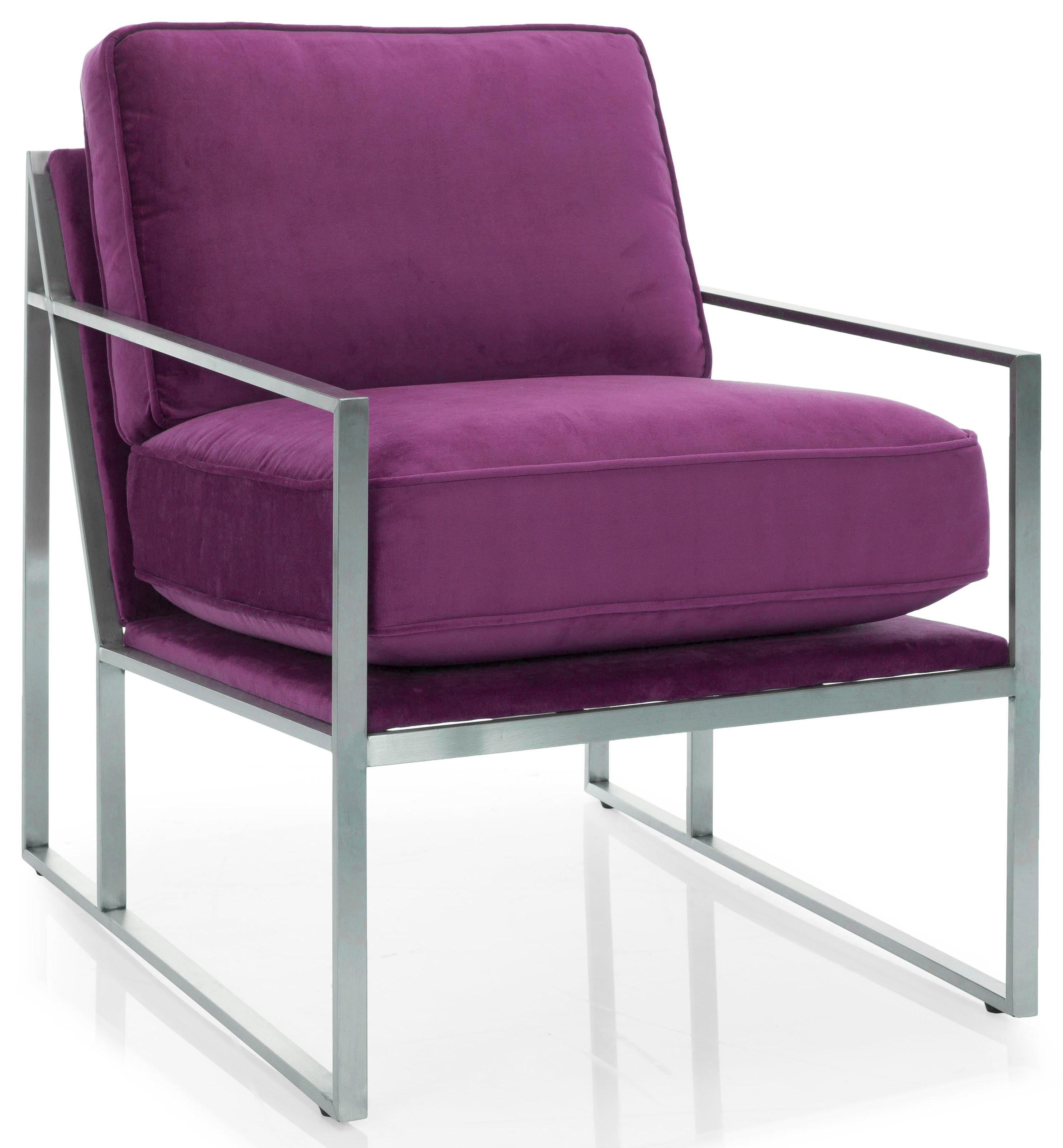 2782 Chair