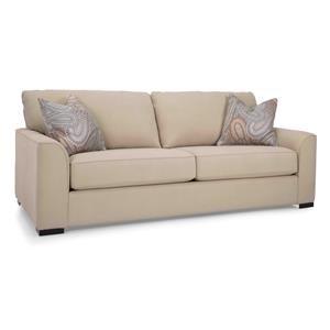 Taelor Designs 2786 Sofa