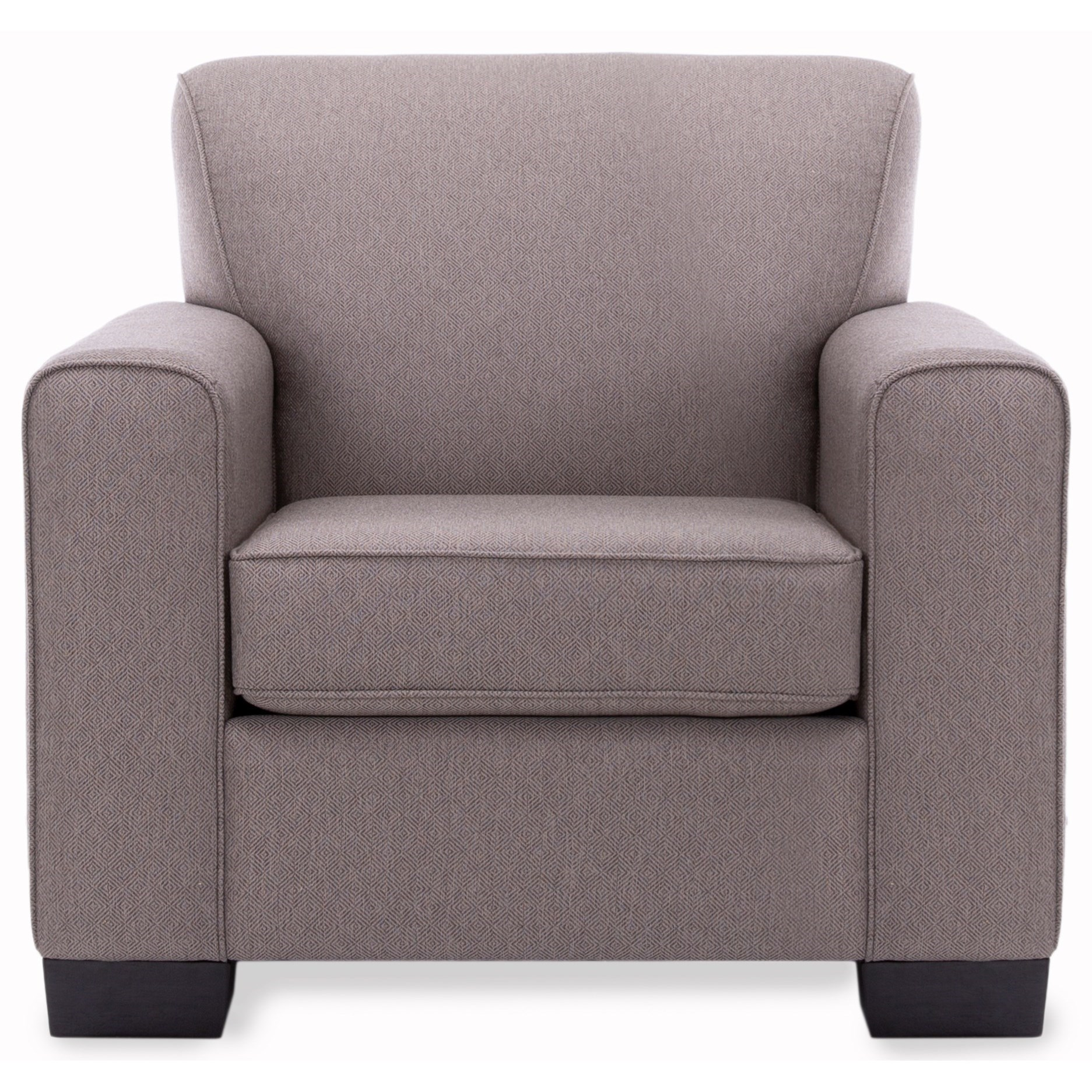2805 Chair by Decor-Rest at Reid's Furniture