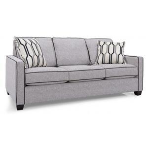 2855 Condo Sofa