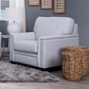 Decor-Rest 2877 Chair - Item Number: 2877-C