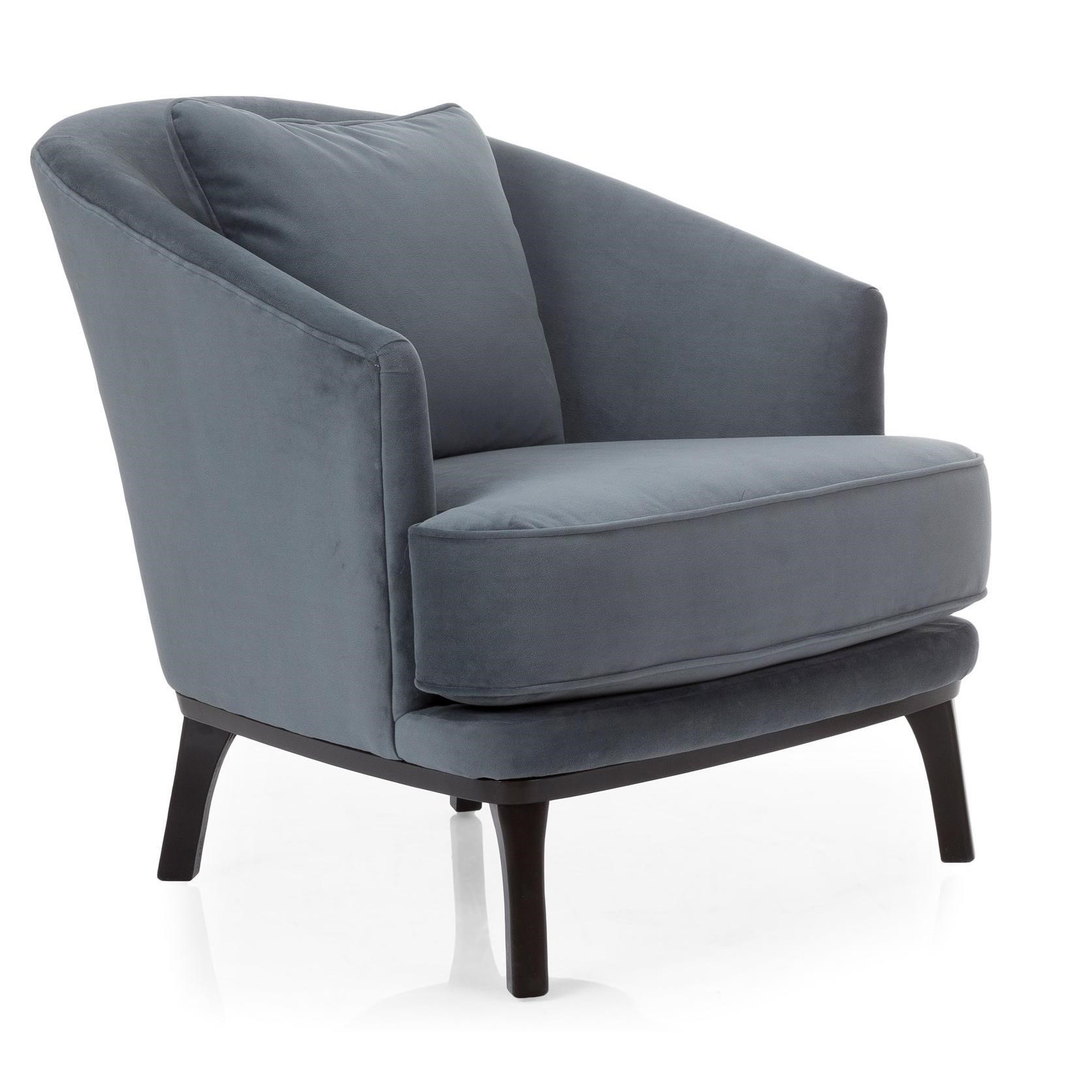2883 Chair by Decor-Rest at Johnny Janosik