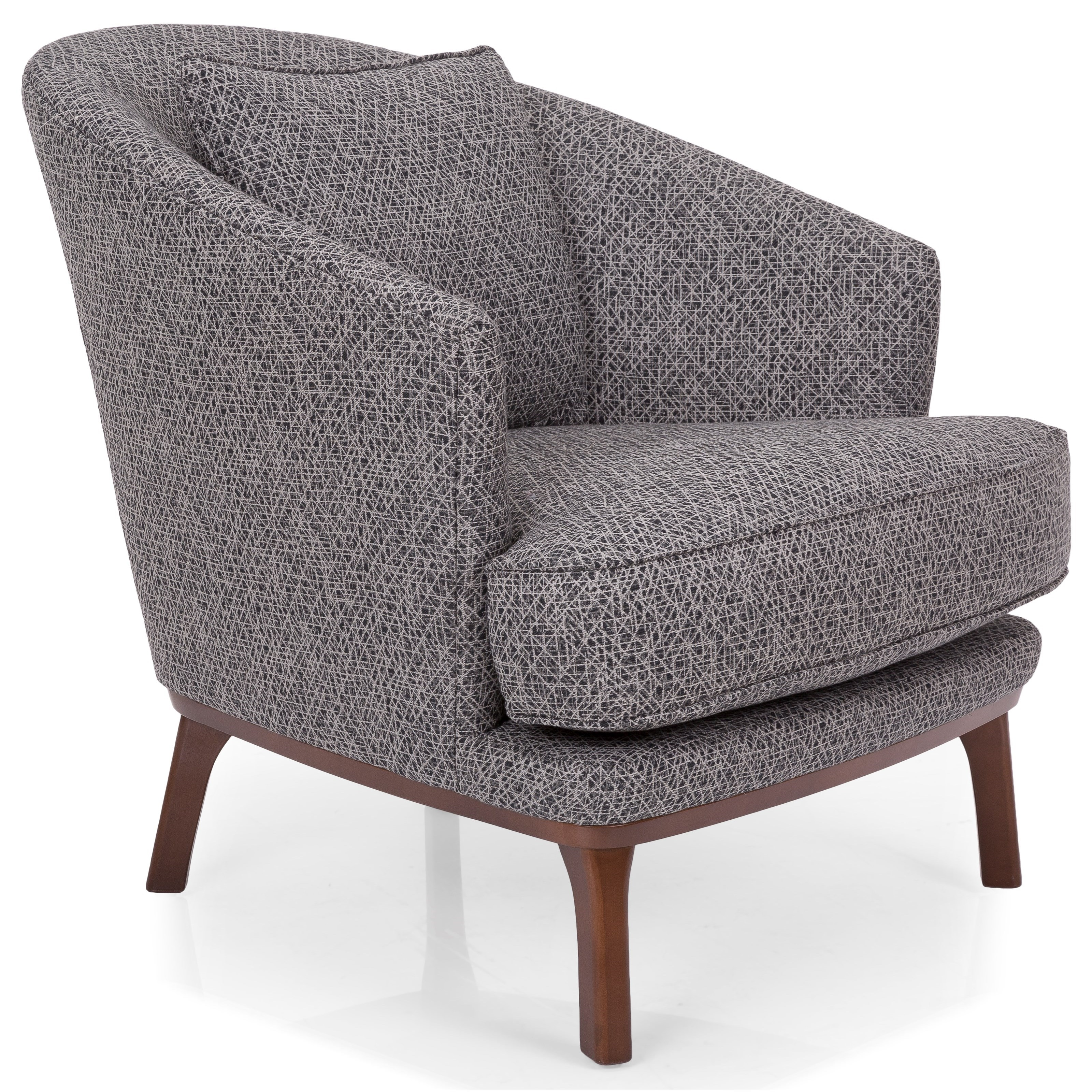2883 Chair by Decor-Rest at Rooms for Less