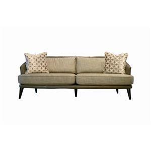 Collage Sofa