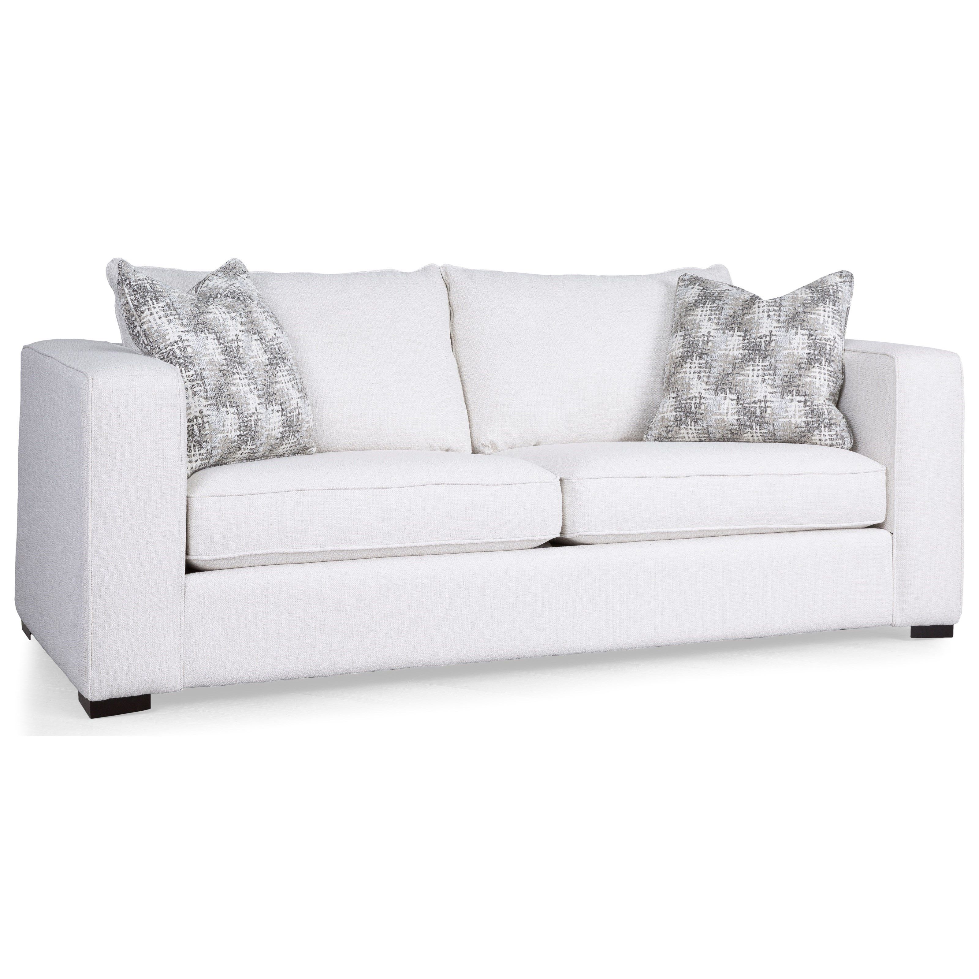 2900 Sofa by Decor-Rest at Rooms for Less