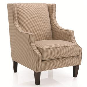 Decor-Rest 2920 Chair