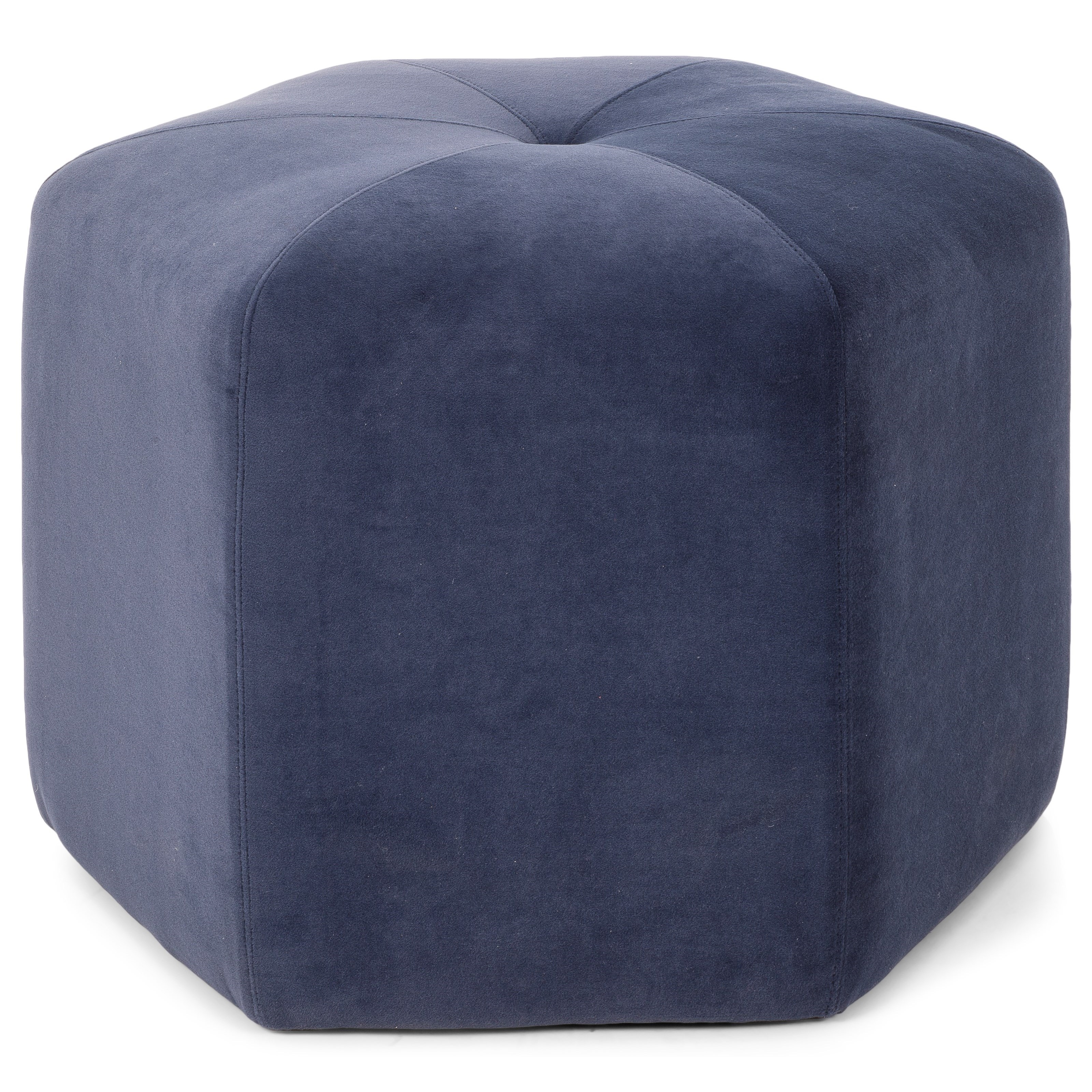 2931 Ottoman by Decor-Rest at Rooms for Less