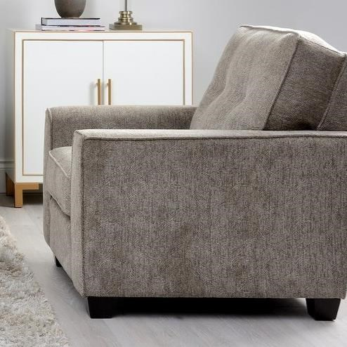 2967 Chair by Decor-Rest at Reid's Furniture