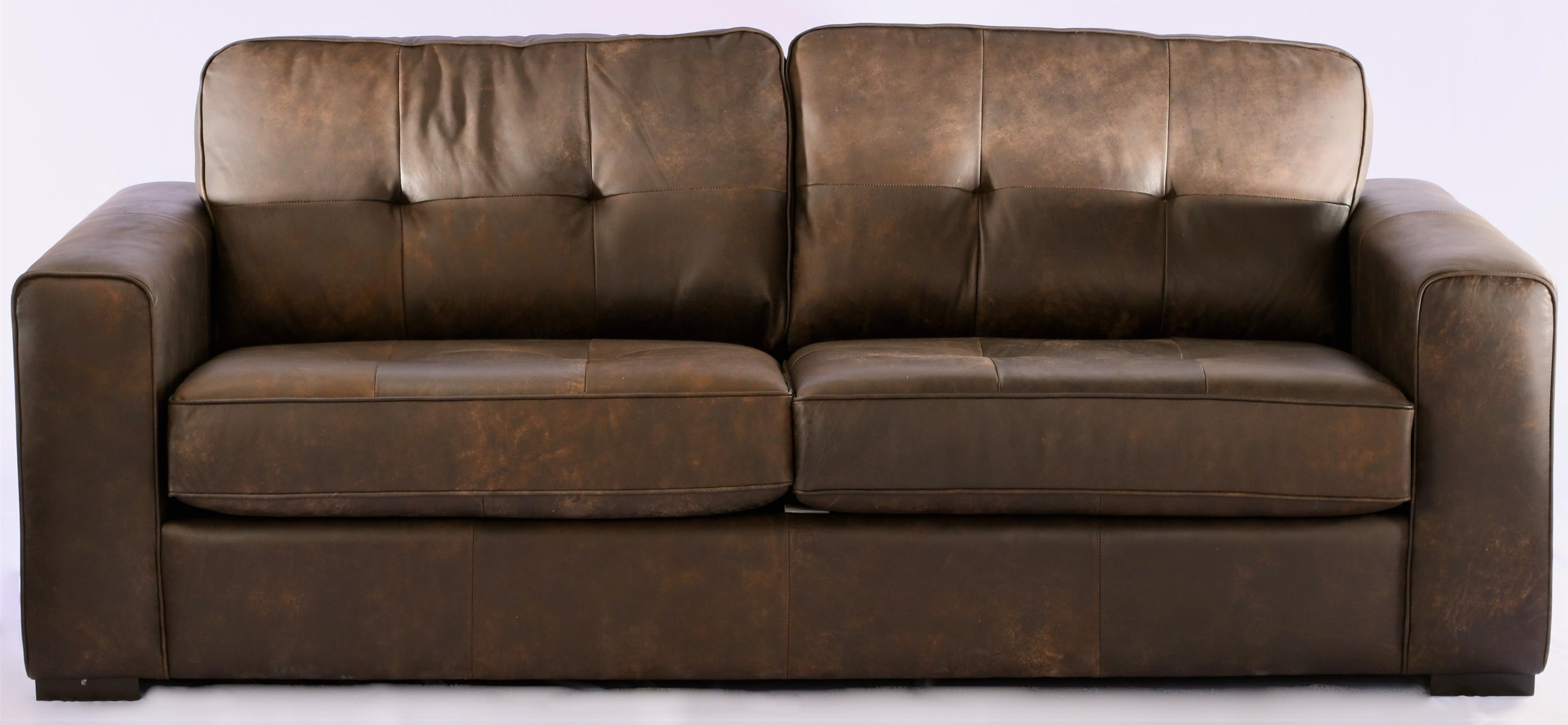 Starlette Sofa by Taelor Designs at Bennett's Furniture and Mattresses