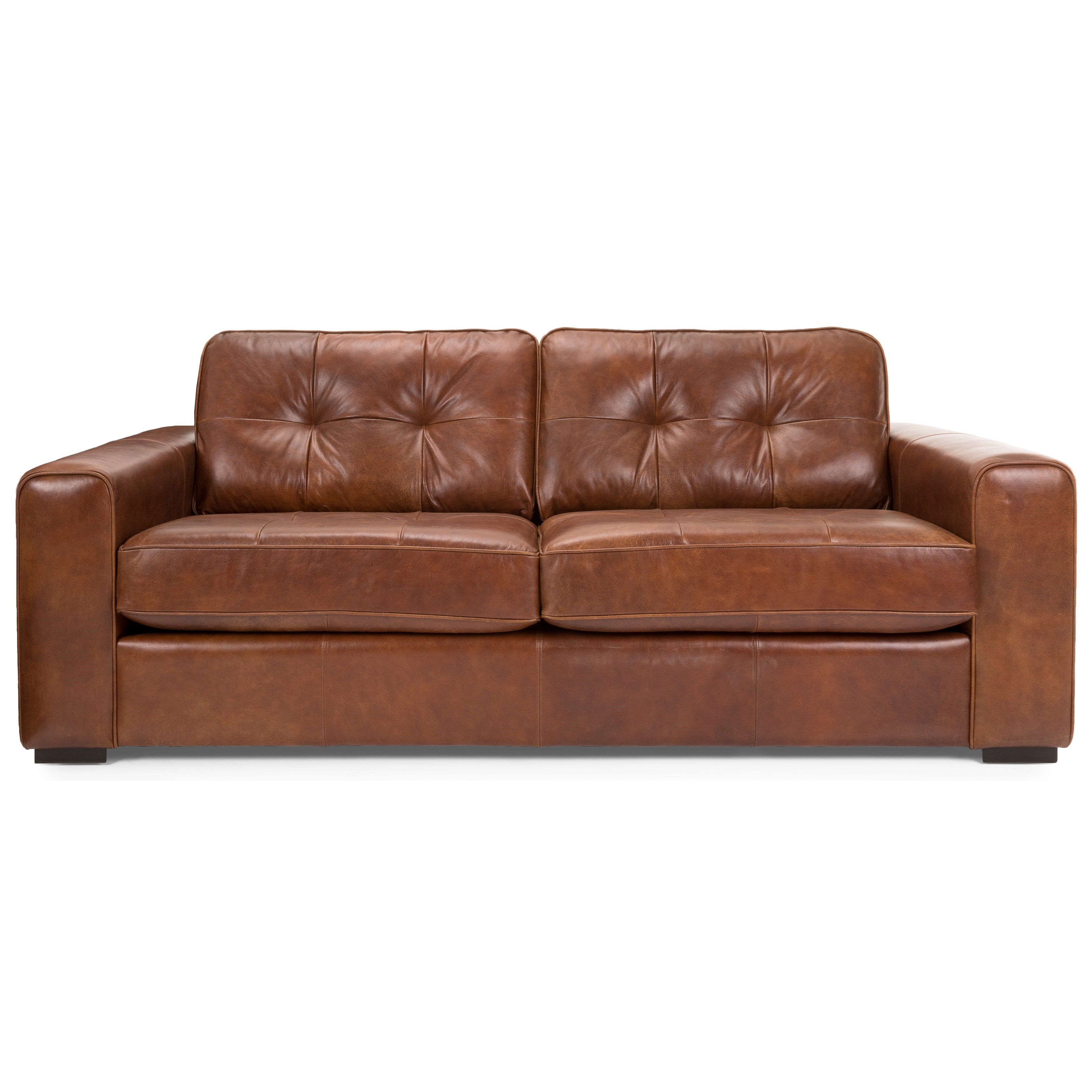 3990 Sofa by Taelor Designs at Bennett's Furniture and Mattresses