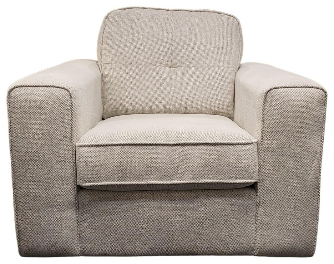 2990 2990C by Decor-Rest at Upper Room Home Furnishings