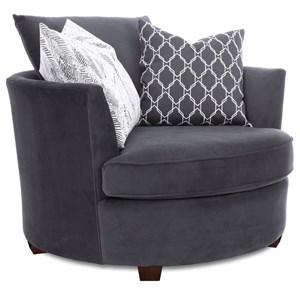 """46"""" Chair"""