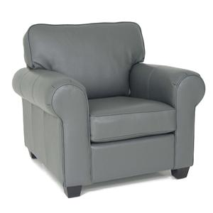 Decor-Rest 3179 Chair