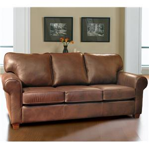 Decor-Rest 3179 Sofa