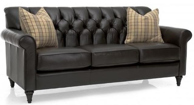 3478 Sofa by Decor-Rest at Johnny Janosik