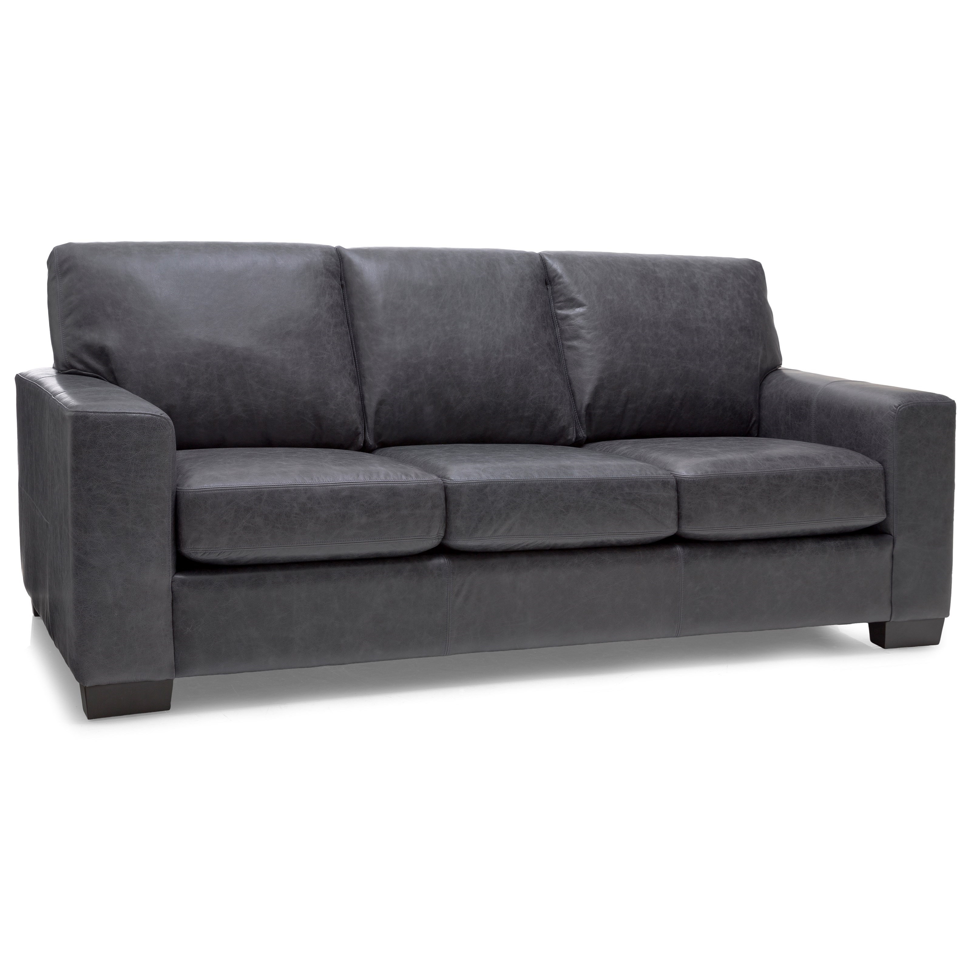 3483 Sofa by Decor-Rest at Upper Room Home Furnishings