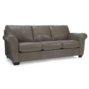 Taelor Designs 3553 Sofa