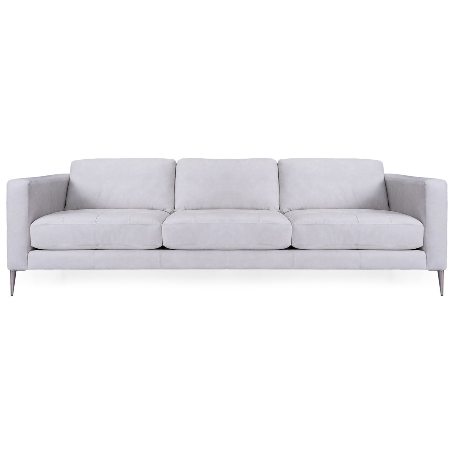3795 Sofa by Decor-Rest at Reid's Furniture
