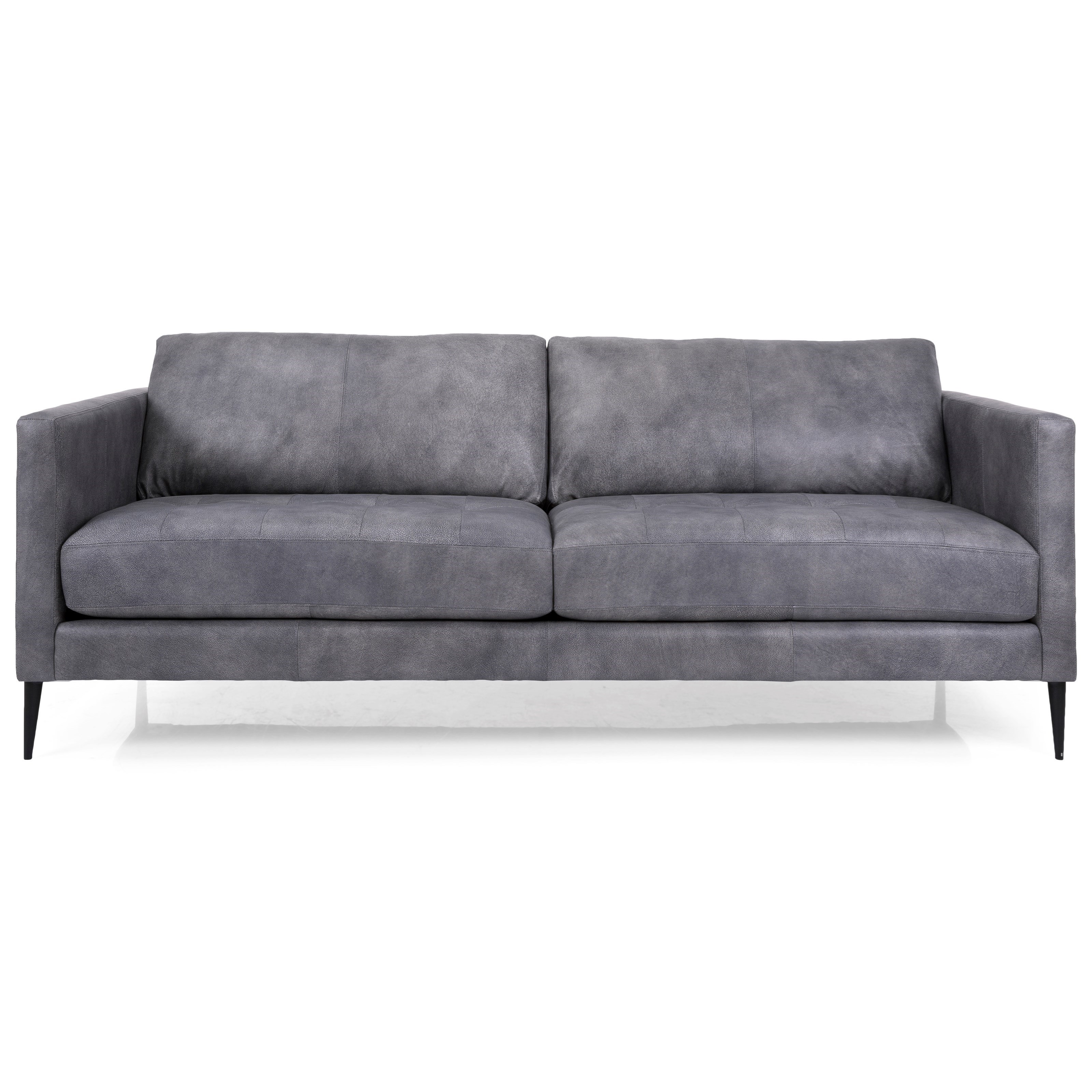 3M3 Sofa by Decor-Rest at Rooms for Less