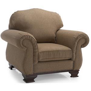 Decor-Rest 6933 Chair