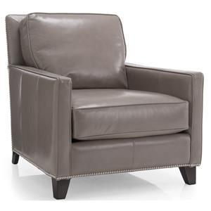 Decor-Rest 7333 Chair
