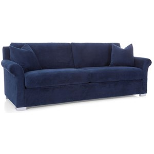 Decor-Rest 7646 Sofa
