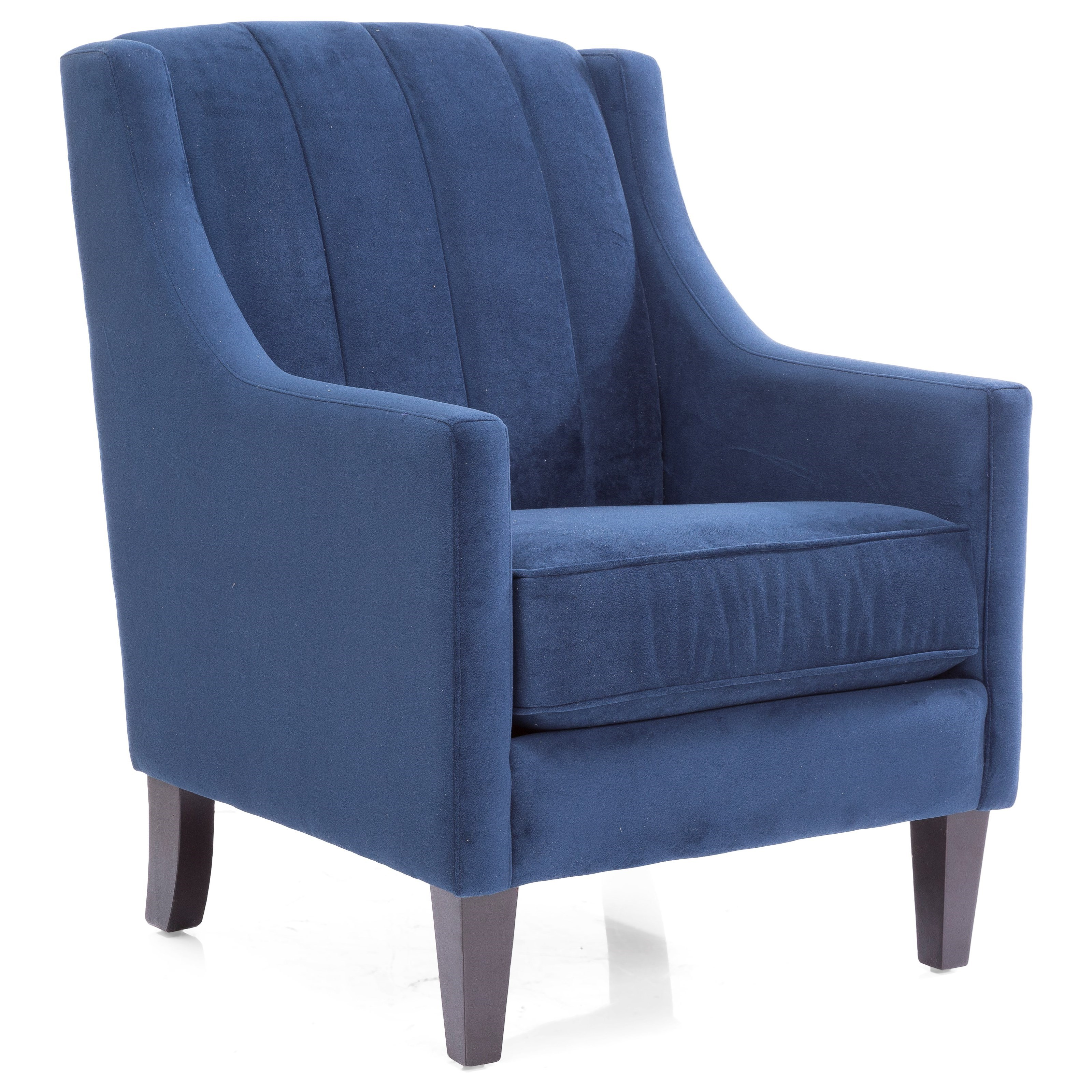 7706 Chair by Decor-Rest at Johnny Janosik
