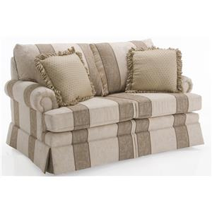 Loveseats Ohio Youngstown Cleveland Pittsburgh
