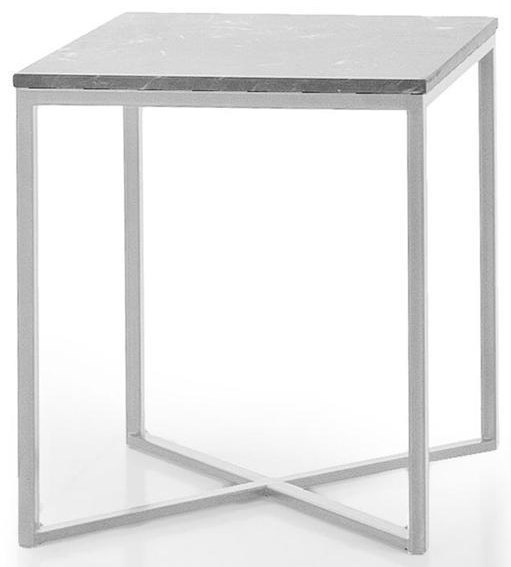 Boston End Table by Decor-Rest at Stoney Creek Furniture