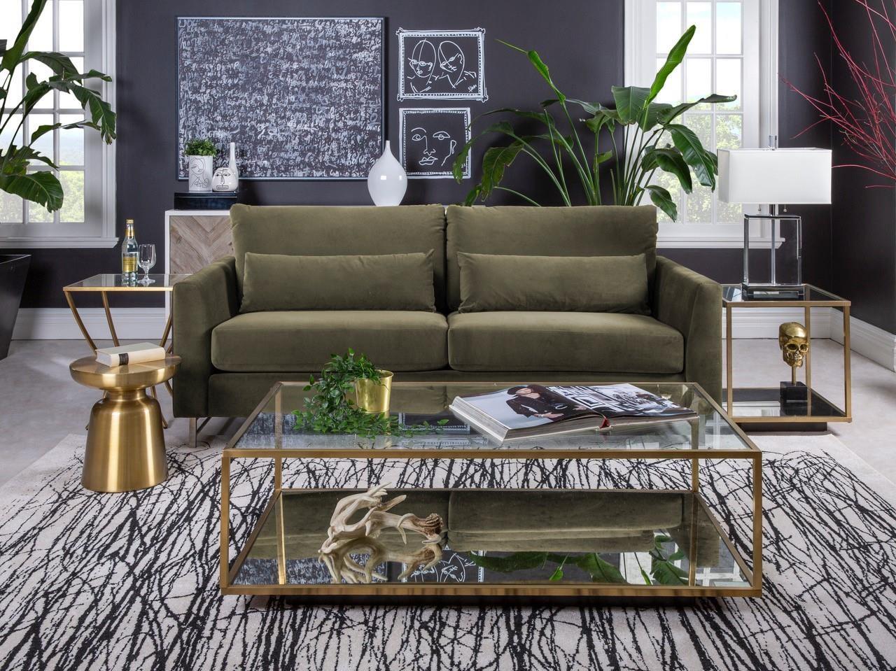 Celine Sofa by Decor-Rest at Stoney Creek Furniture