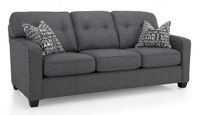 2298 Series Sofa by Decor-Rest at Johnny Janosik