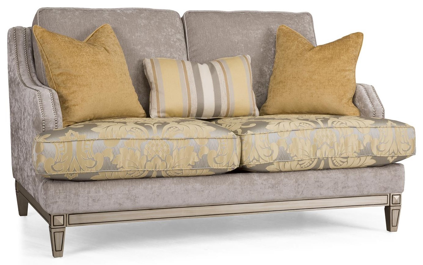 6251 Series Loveseat by Decor-Rest at Johnny Janosik