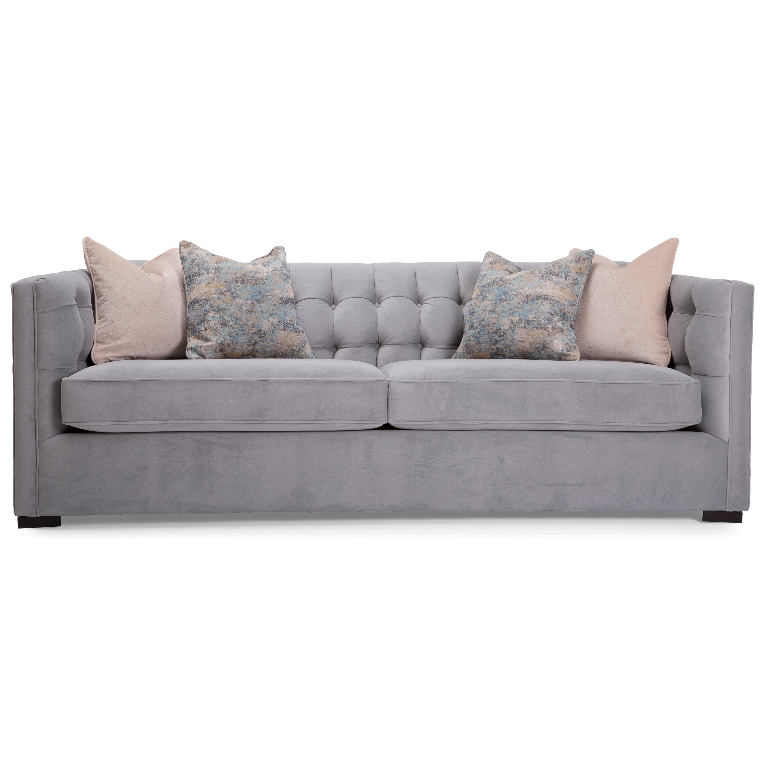7793 Series Sofa by Decor-Rest at Johnny Janosik