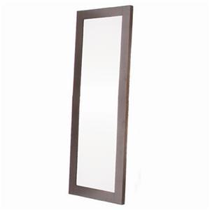 Taelor Designs Diane Floor Mirror