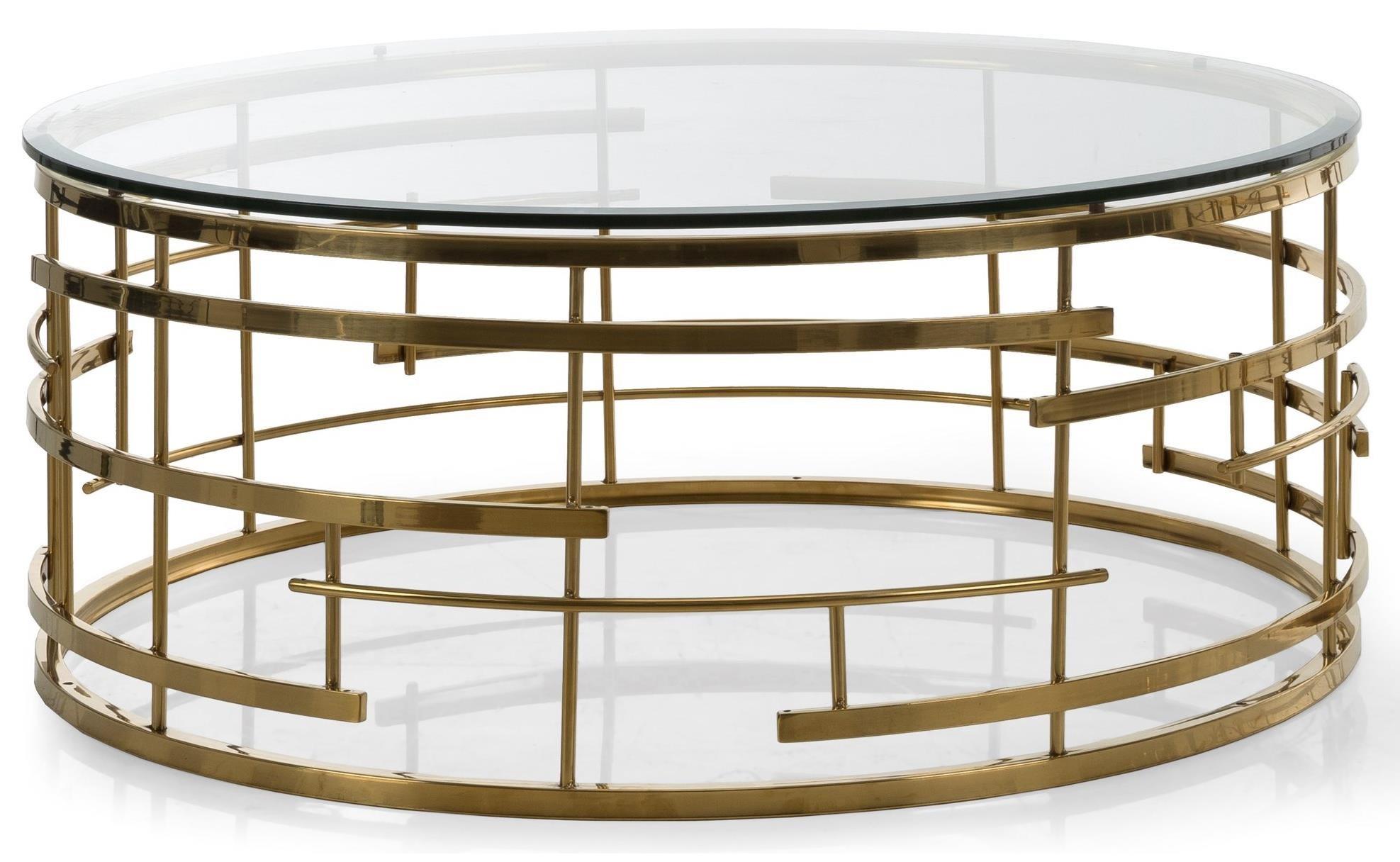 Decor Rest Dior Coffee Table Stoney Creek Furniture