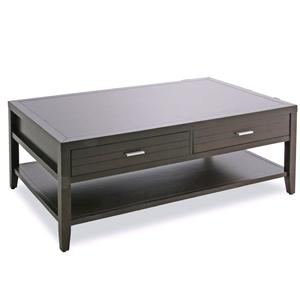 Decor-Rest Joyce  Coffee Table