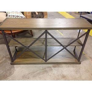 Decor-Rest Milena Console Table