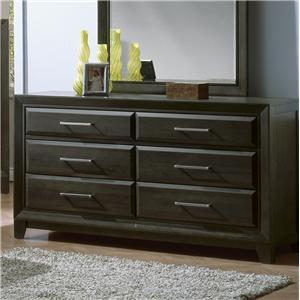 Defehr Verona  Dresser