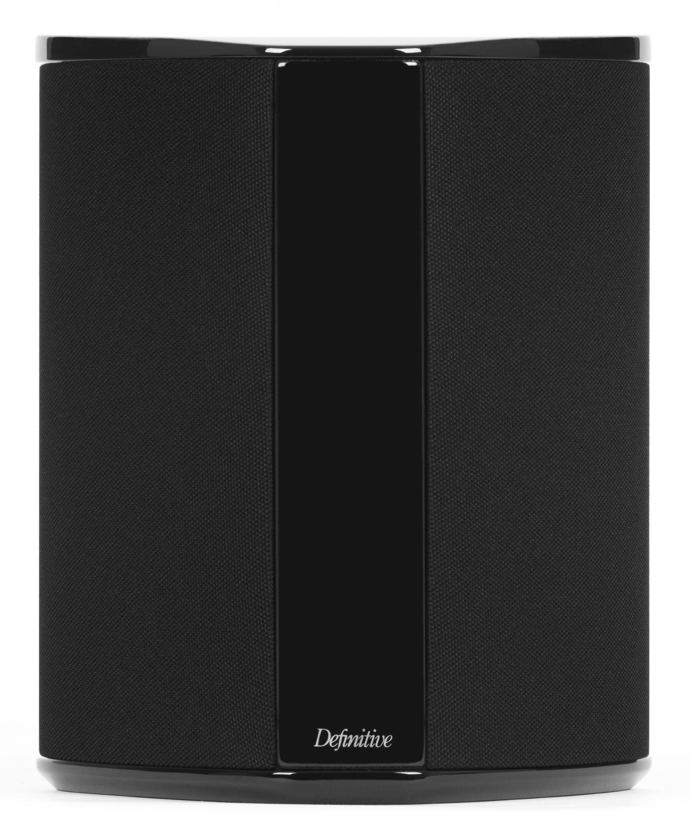 Definitive Technology BiPolar Series 150 Watt Bipolar Surround Speaker - Item Number: SR-8040BP