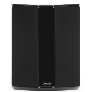 Definitive Technology BiPolar Series 150 Watt Bipolar Surround Speaker