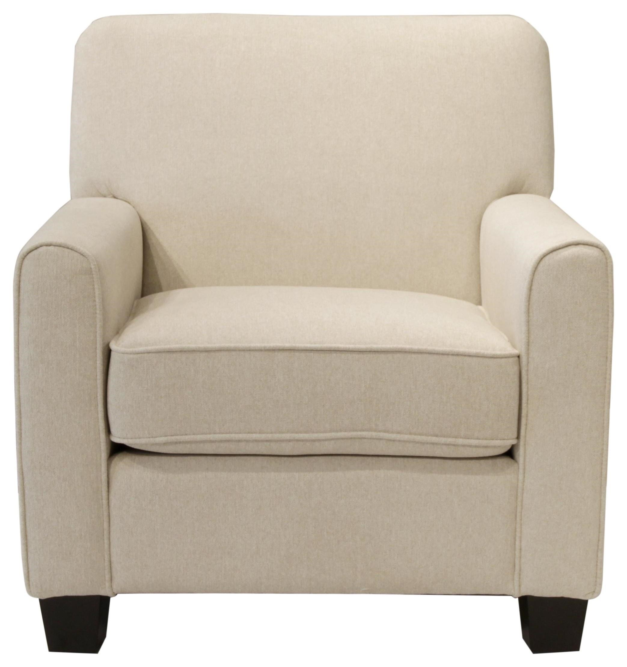 Dele Ltd. Imports, LLC Paige Chair - Item Number: FG1951-2020
