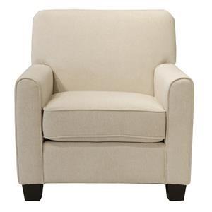 Dele Ltd. Imports, LLC Paige Chair
