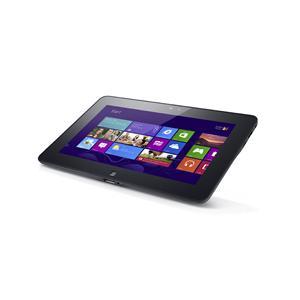 Dell Tablet Windows 8 Tablet
