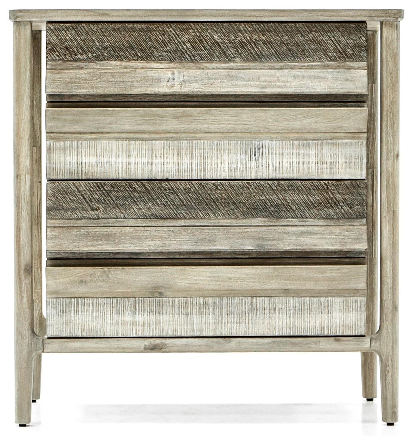 Ellis Dresser by Design Evolution at Red Knot