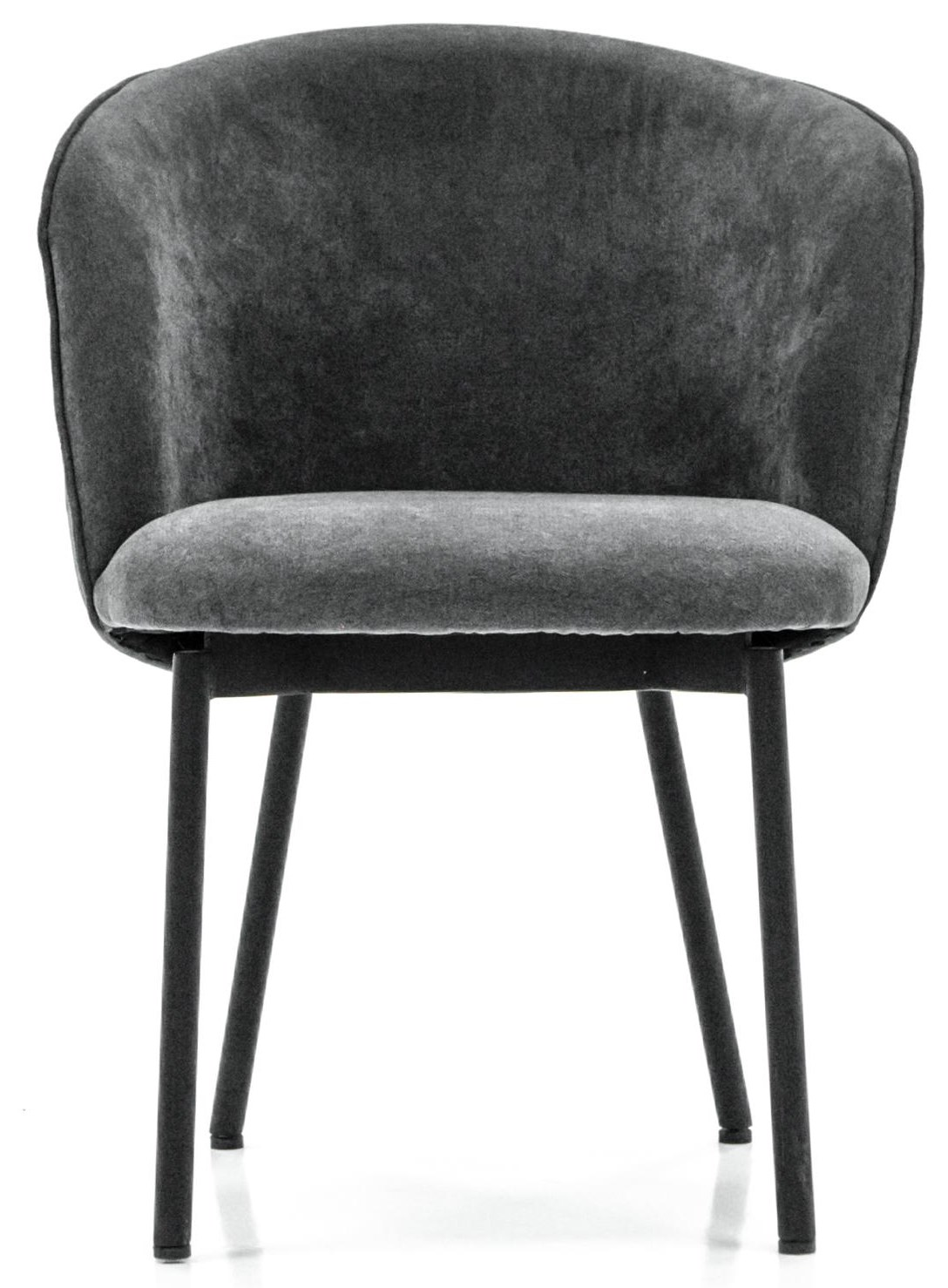 Kalyst Dining Chair by Design Evolution at Red Knot