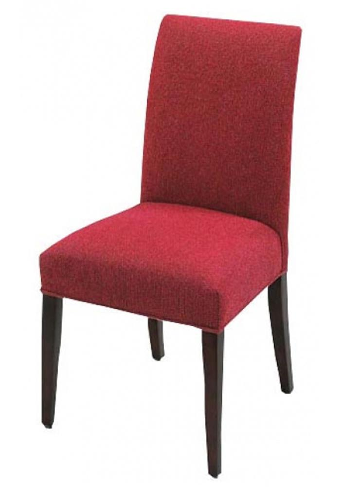 Designmaster Chairs  Madera Side Chair - Item Number: 01-382